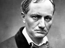1_Charles_Baudelaire